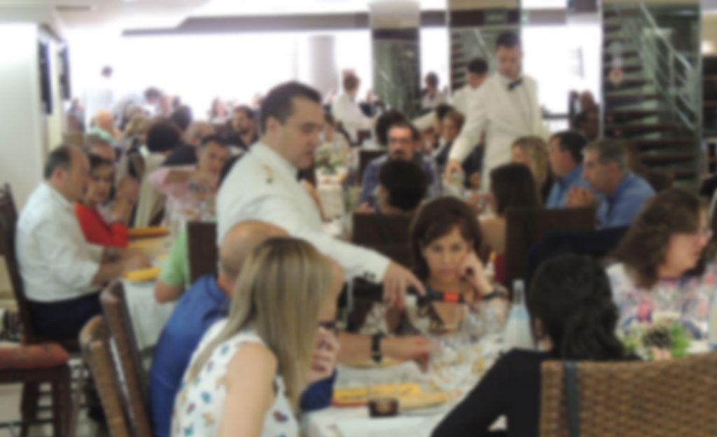 Gastrobar Pit´s en Cuenca - Eventos